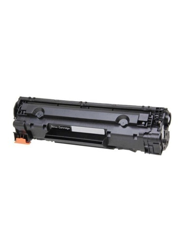 ORKAN Orkan Toner Hp 83A CF283A M125 M127 M201 M225 Muadil Toner Renkli
